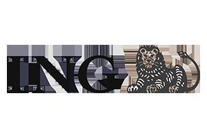 client-logo14