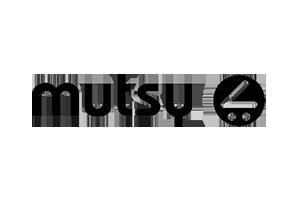 client-logo6