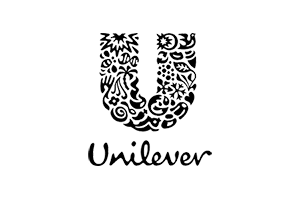 client-logo15