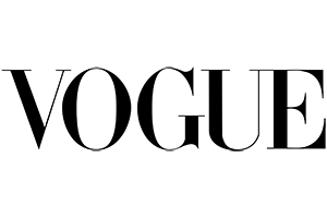 client-logo19