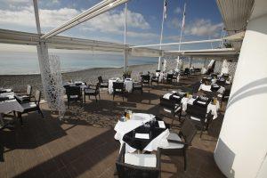 Plage-Beau-Rivage-restaurant-terrasse-6