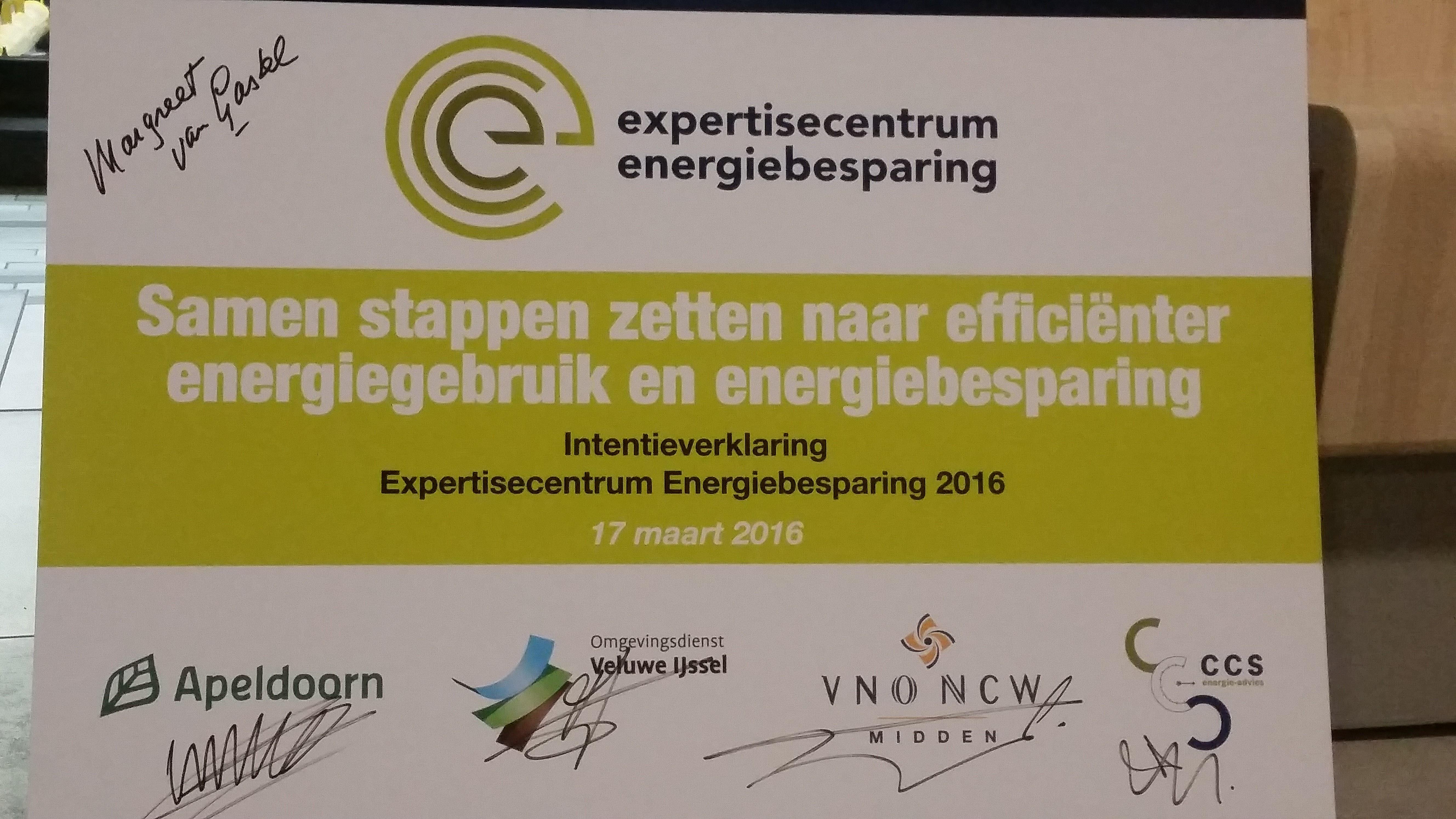 ComeCorrect Jaarcongres Gelders Energieakkoord 02