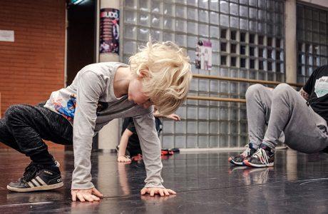 Gratis-proefles-breakdance
